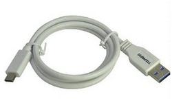 Duracell USB5031W