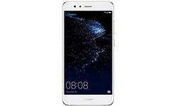 Huawei P10 Lite 32GB White
