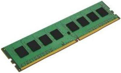 Kingston ValueRam 8GB DDR4-2400 CL17 SR x8