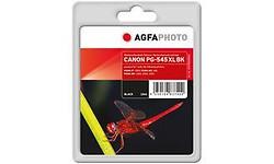 AgfaPhoto APCPG545BXL