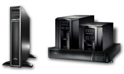 Fujitsu Primergy USV 1500VA/1200W