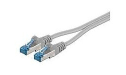 MicroConnect SFTP6A15TWIN