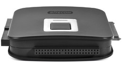 Sitecom CN-334
