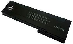 BTI HP-2710P