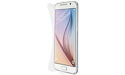 Belkin TrueClear InvisiGlass Screen protector for Samsung Galaxy S6