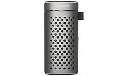 XLayer Plus Speaker 4000 Space Grey