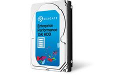 Seagate Enterprise Performance 600GB (SAS)