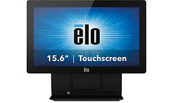 Elo Touch Solution (E757464)