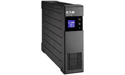Eaton Ellipse Pro 1200 FR