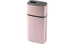 Intenso PM5200 Pink
