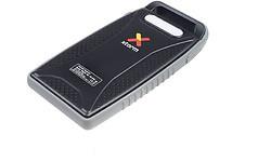 Xtorm FS103 10000 Black