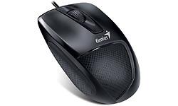 Genius DX-150 Black
