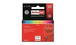 ActiveJet CL-541XL Color