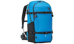 Pacsafe Venturesafe X40 Plus Blue
