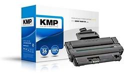 KMP XE-T1 Black