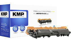 KMP B-T58A Cyan
