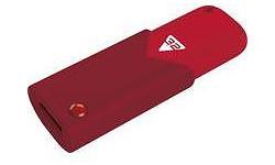Emtec Click Fast B100 32GB Red