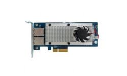 QNAP LAN-10G2T-X550