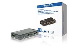 Valueline VLVSW3402