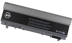 BTI DL-E6400H