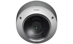 Canon 9908B001