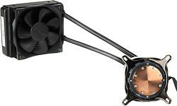 EVGA CLC 120 Liquid CPU Cooler 120mm
