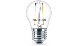 Philips 57393800