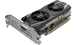 Zotac GeForce GTX 1050 LP 2GB