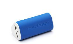 MiPow Thumbox 7800 Blue