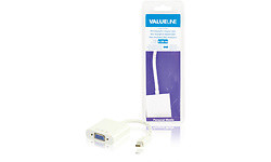 Valueline VLMB37850W02