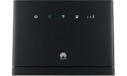 Huawei B315S-22-S Black