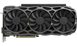 EVGA GeForce GTX 1080 Ti FTW3 Gaming 11GB