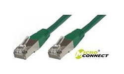 MicroConnect SSTP502G