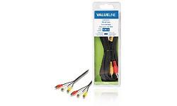 Valueline VLVB24300B30