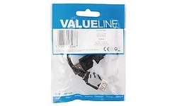 Valueline VLCP60010B02