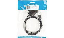 Valueline VLCP60880B20