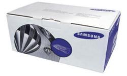 Samsung JC91-01080A