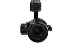 DJI Zenmuse X5S Black