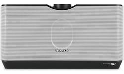 TechniSat AudioMaster MR3 Black/Silver