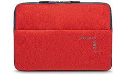 Targus 360 Perimeter 12i Sleeve Red