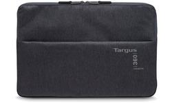 """Targus 360 Perimeter 15.6"""" Grey"""