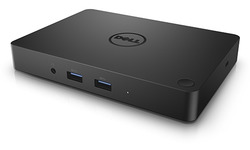 Dell 452-BCCQ Dock with 130W AC adapter EU
