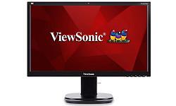 Viewsonic VG2437SMC-A
