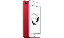 Apple iPhone 7 256GB Red