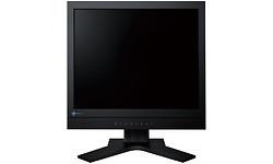 Eizo DuraVision FDS1703 Black