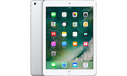Apple iPad 2017 WiFi 128GB Silver