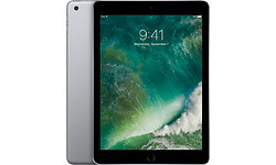 Apple iPad 2017 WiFi 32GB Grey