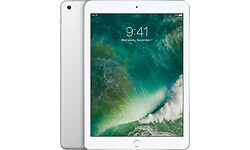 Apple iPad 2017 WiFi 32GB Silver