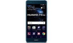 Huawei P10 Lite 32GB Blue