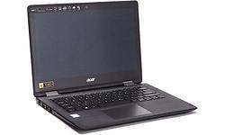Acer Spin 5 SP513-51-32LT